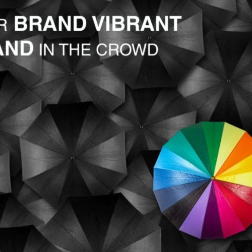 Branding Ideas For Universities To Attract Target Audience