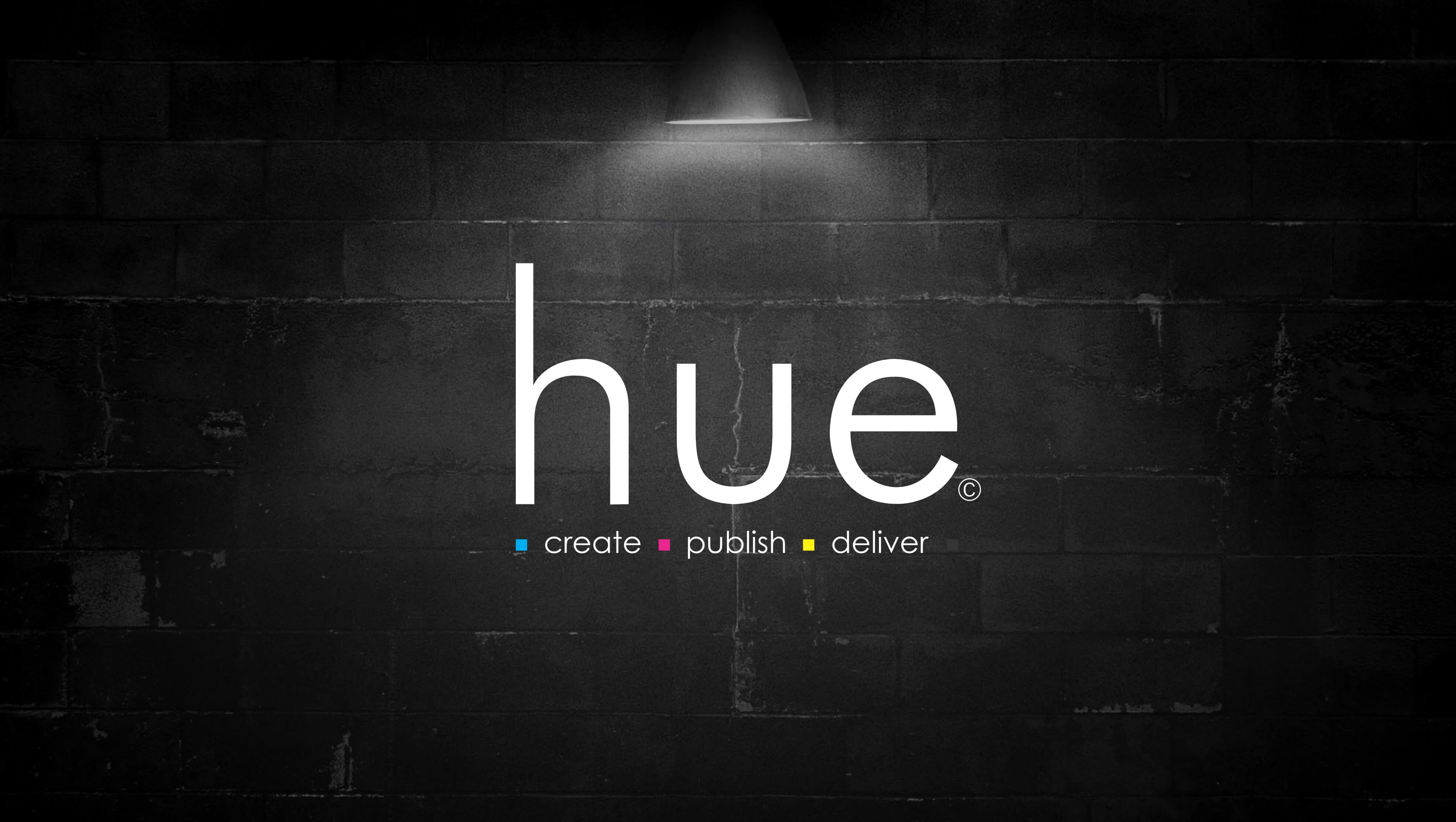 marketing, made, simple, hue, huescape,printing, cost effective