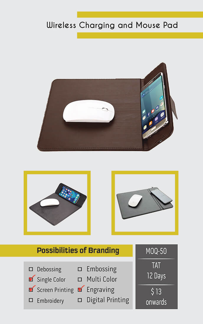 merchandise portfolio 2019_new_Page_5