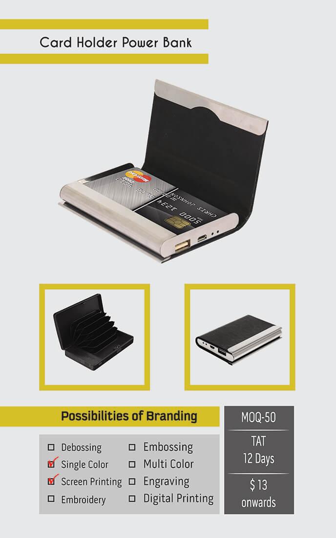 merchandise portfolio 2019_new_Page_6