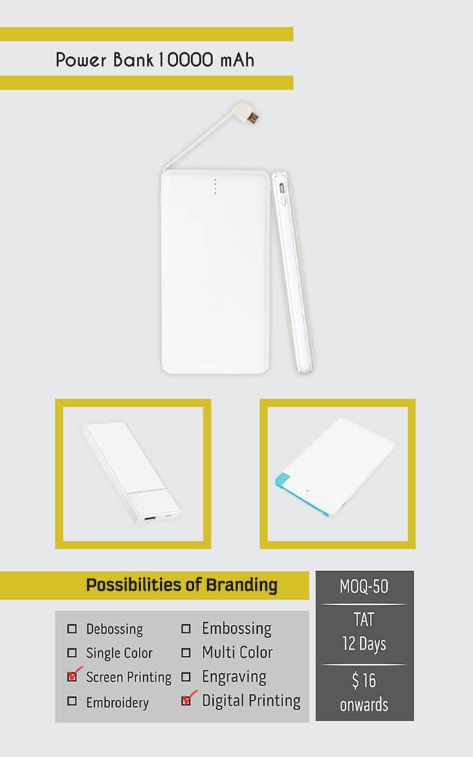 merchandise portfolio 2019_new_Page_8