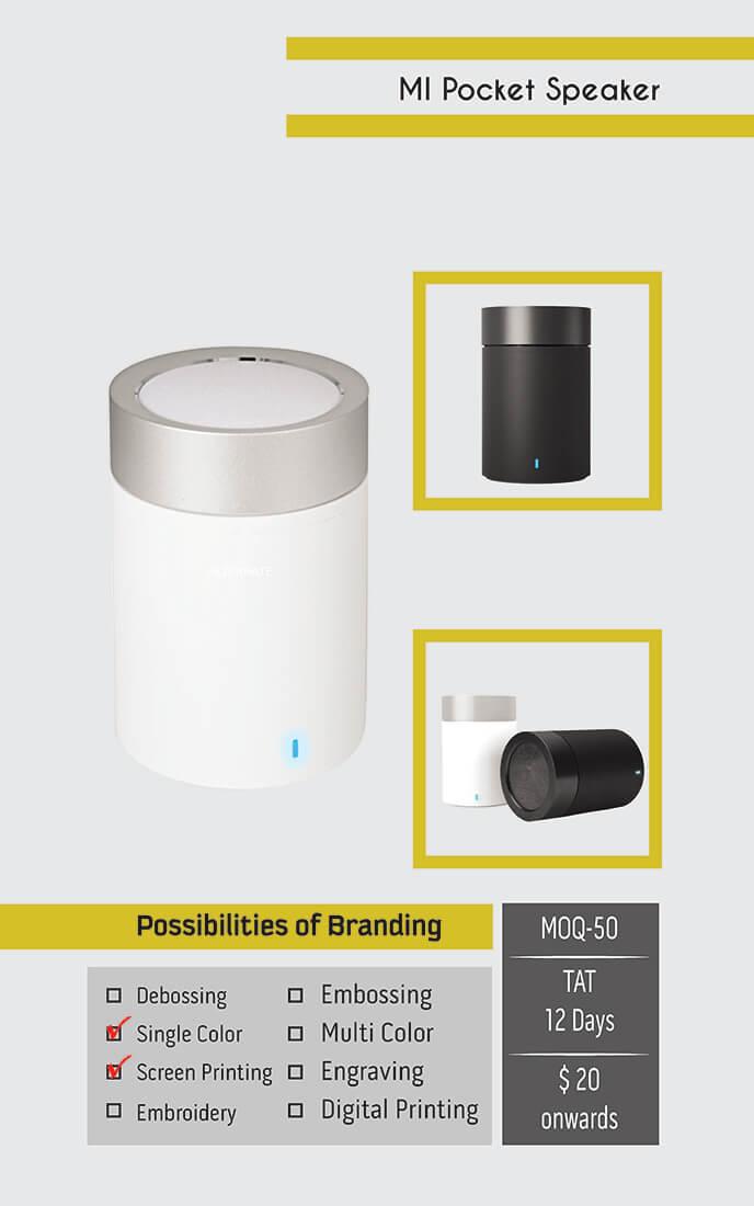 merchandise portfolio 2019_new_Page_9