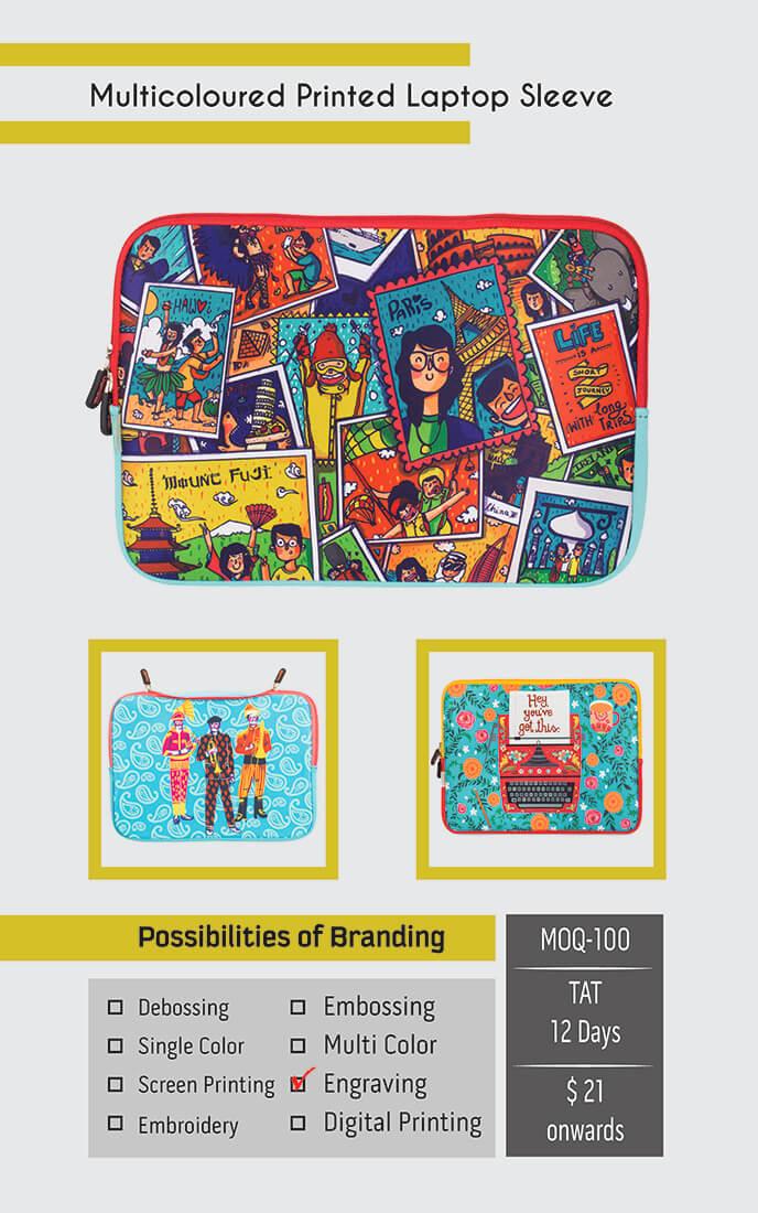 merchandise portfolio 2019_new_Page_10