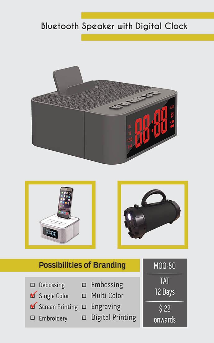merchandise portfolio 2019_new_Page_11