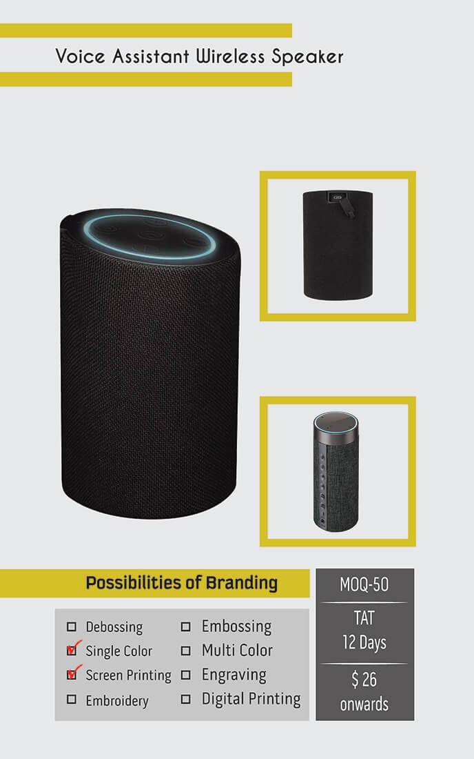 merchandise portfolio 2019_new_Page_12