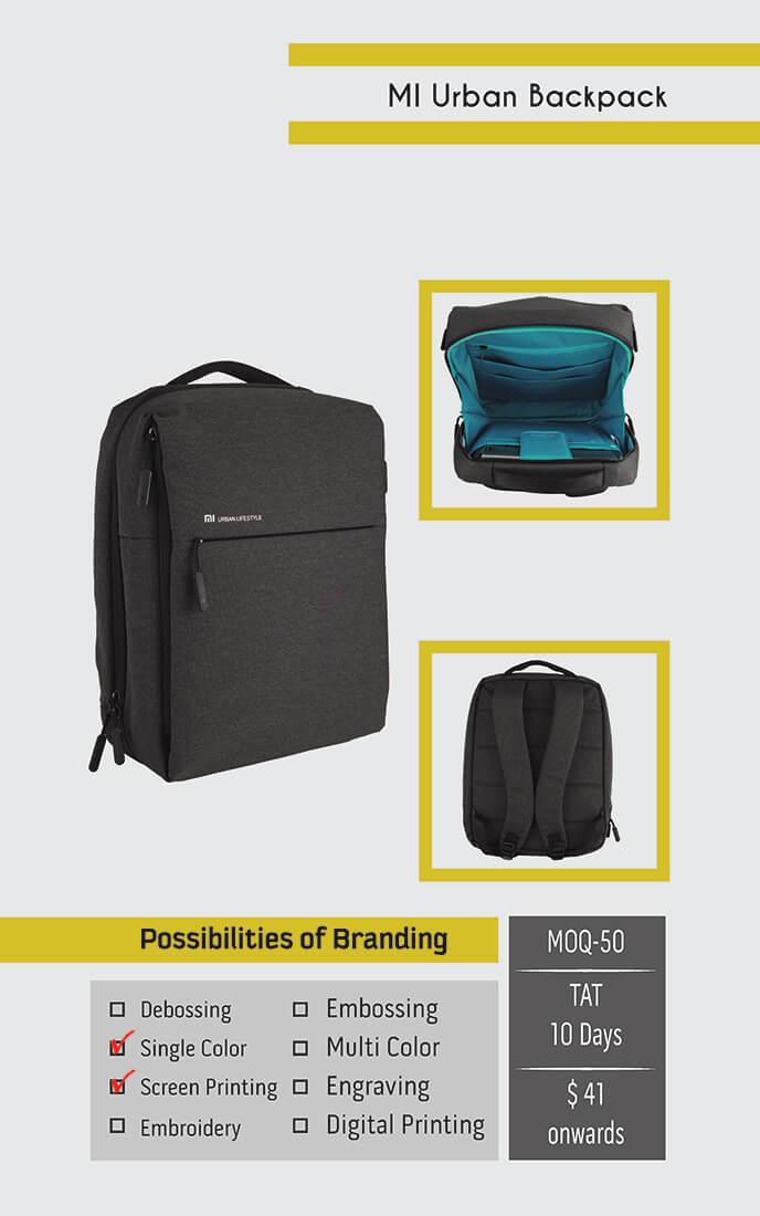 merchandise portfolio 2019_new_Page_13