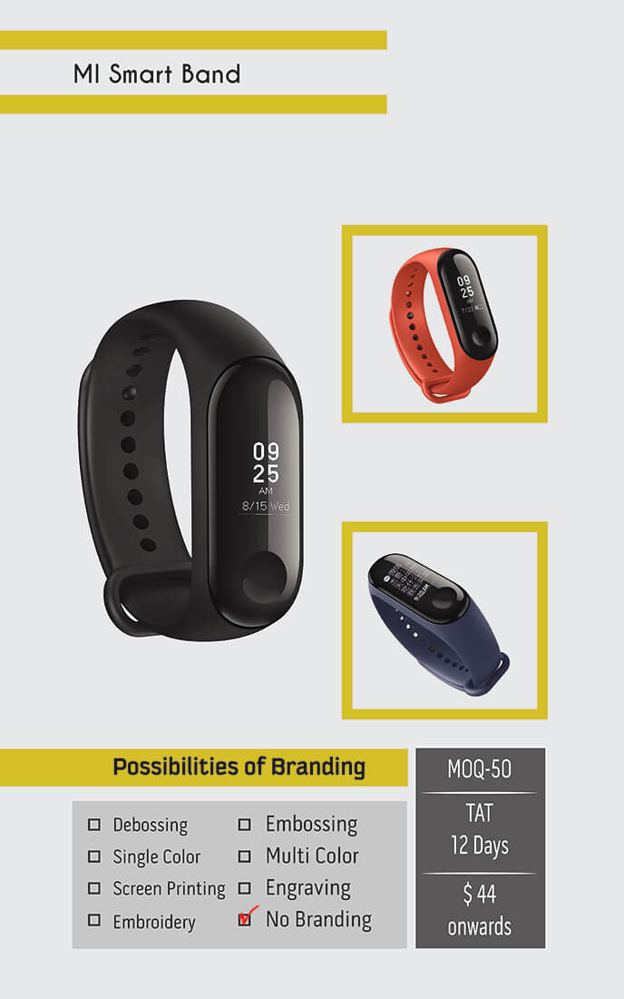 merchandise portfolio 2019_new_Page_14