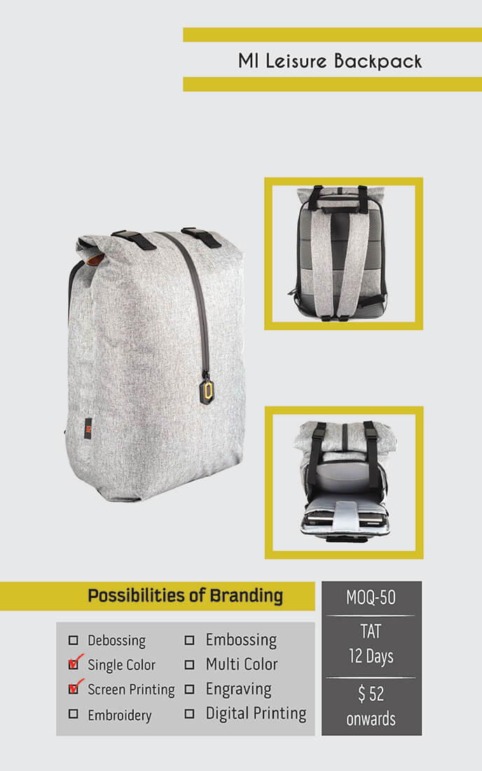 merchandise portfolio 2019_new_Page_15