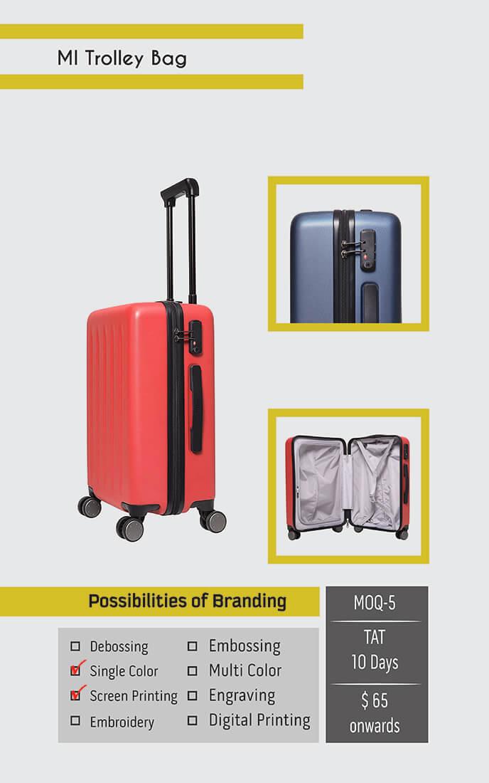 merchandise portfolio 2019_new_Page_16
