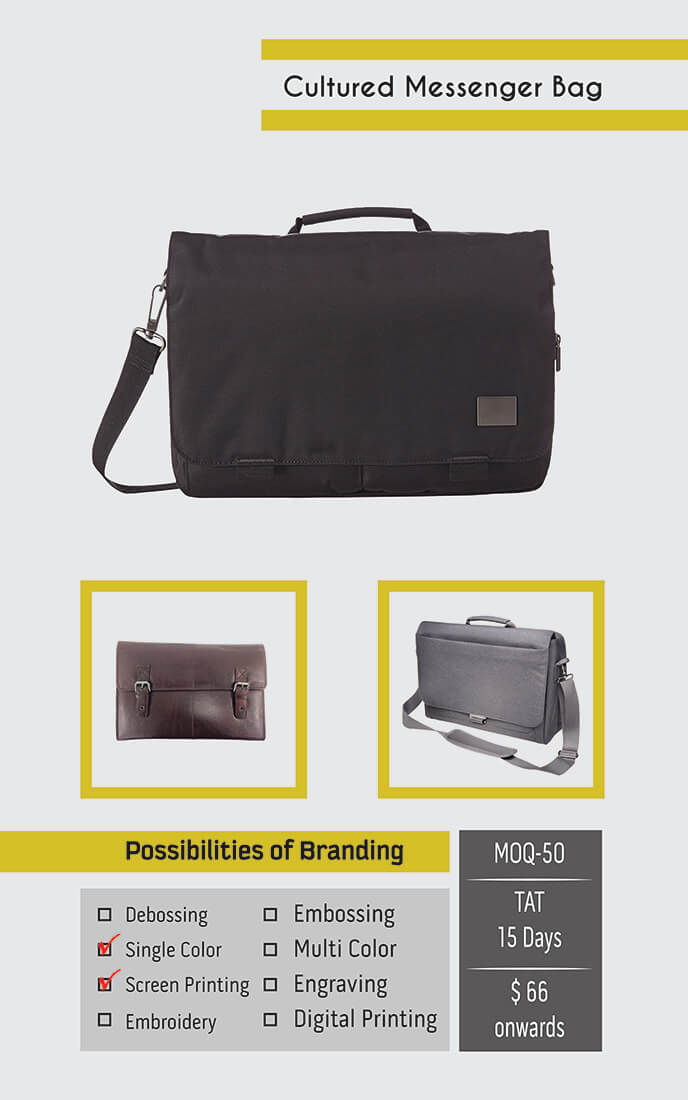 merchandise portfolio 2019_new_Page_17