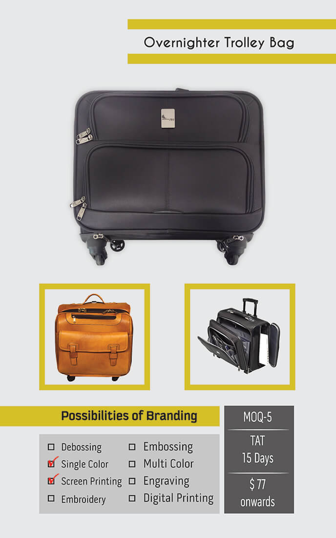 merchandise portfolio 2019_new_Page_19