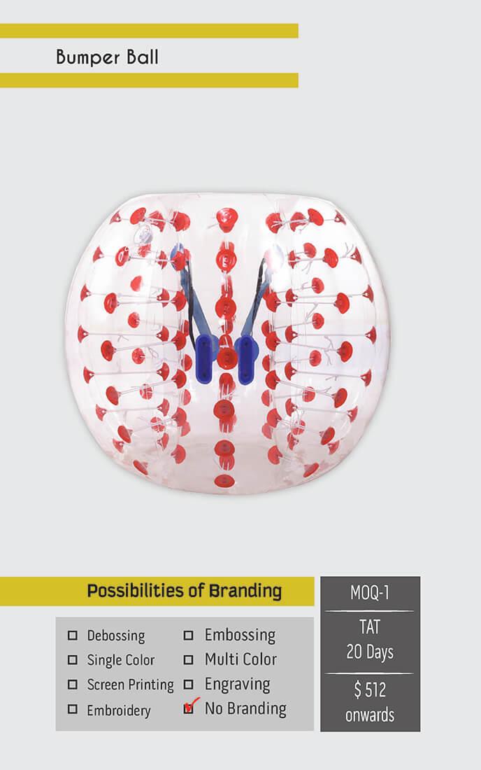 merchandise portfolio 2019_new_Page_20