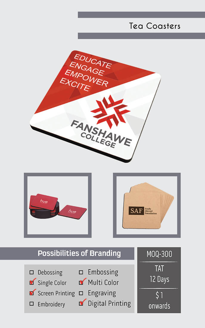 merchandise portfolio 2019_new_Page_23