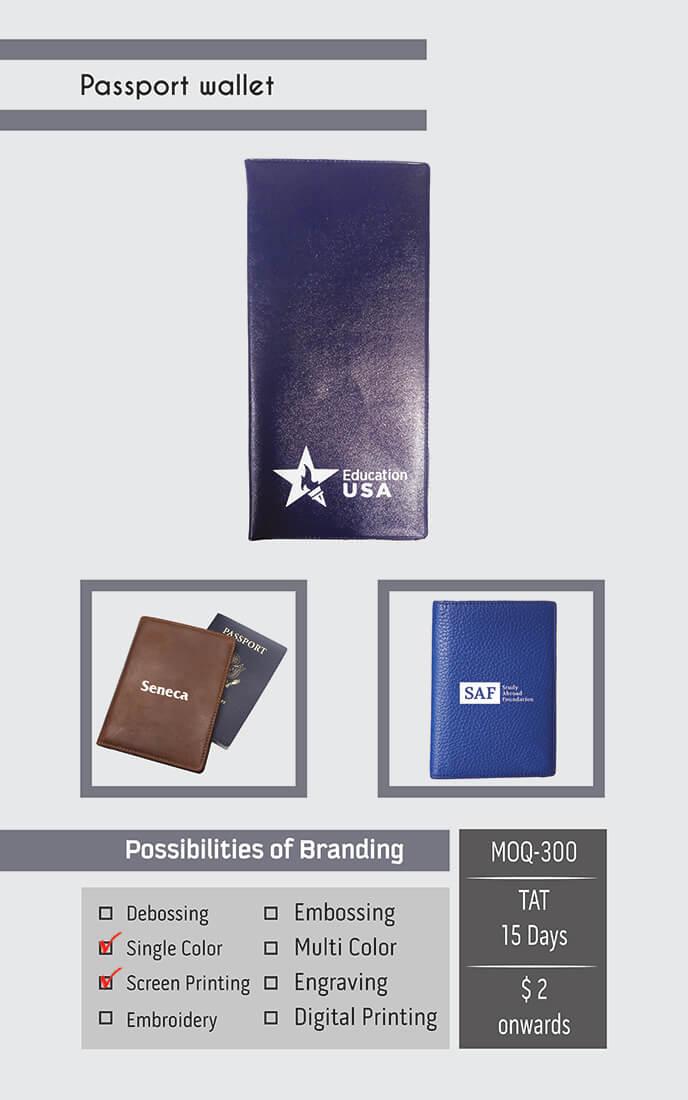 merchandise portfolio 2019_new_Page_24