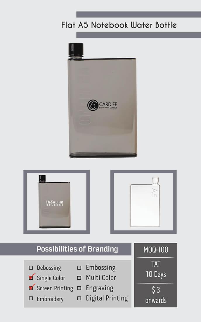 merchandise portfolio 2019_new_Page_25