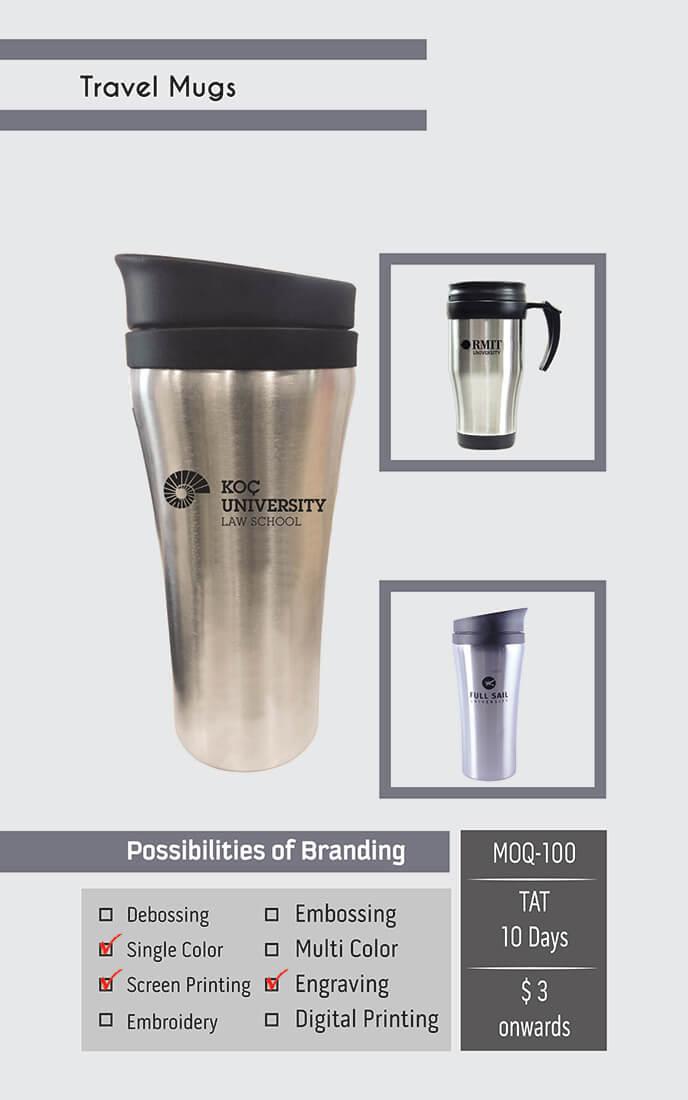 merchandise portfolio 2019_new_Page_26