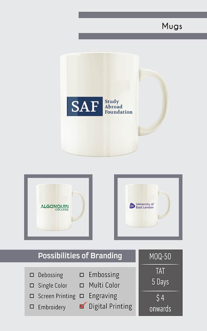 merchandise portfolio 2019_new_Page_27