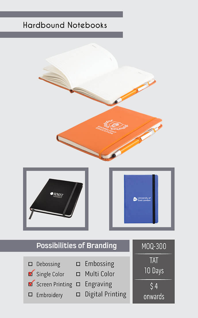 merchandise portfolio 2019_new_Page_28