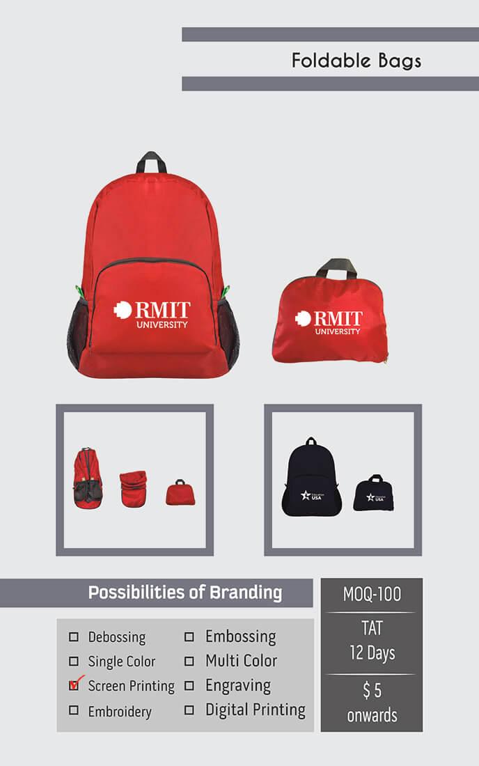 merchandise portfolio 2019_new_Page_29