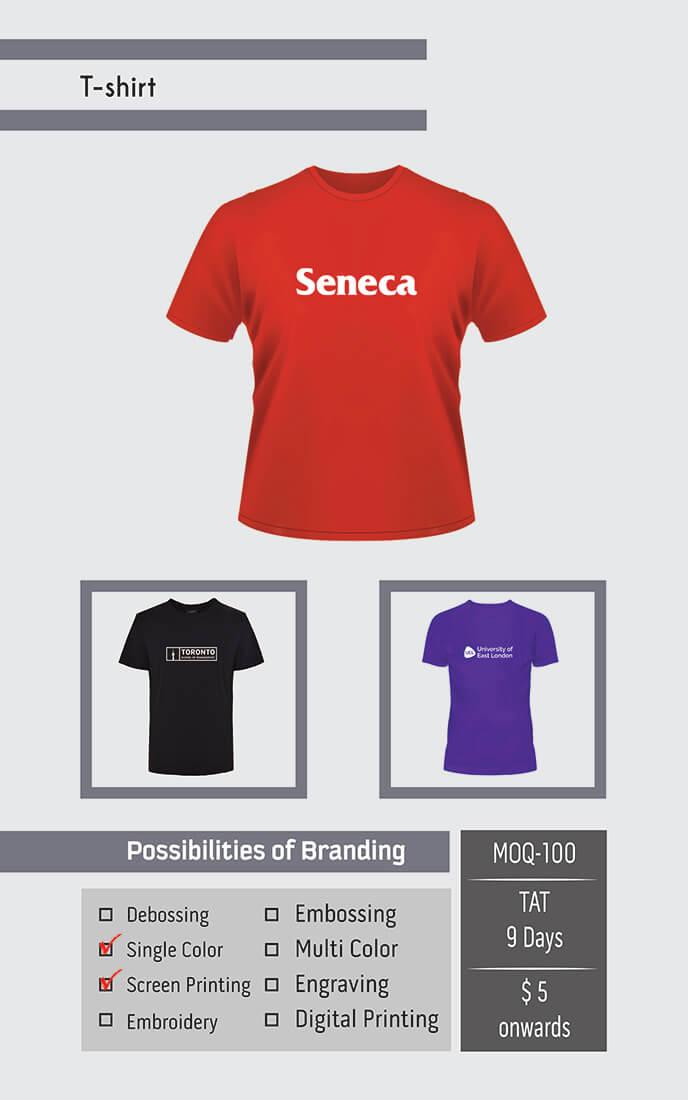 merchandise portfolio 2019_new_Page_30