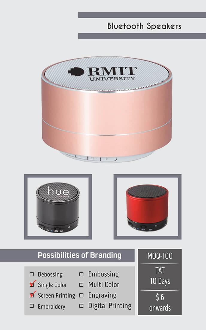 merchandise portfolio 2019_new_Page_31
