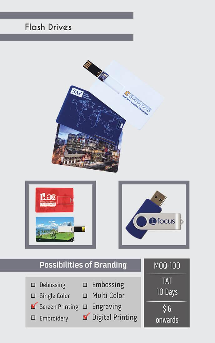 merchandise portfolio 2019_new_Page_32