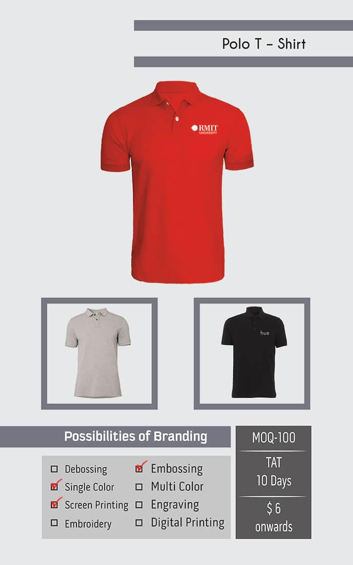 merchandise portfolio 2019_new_Page_33