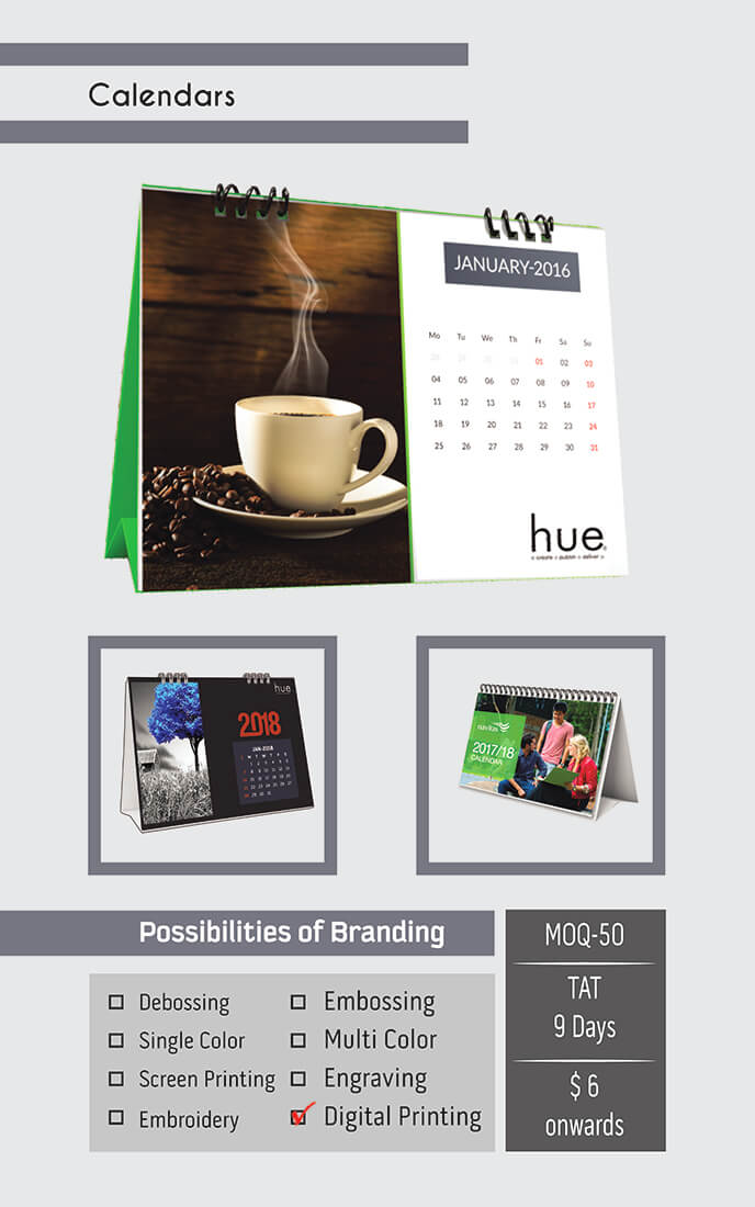 merchandise portfolio 2019_new_Page_34