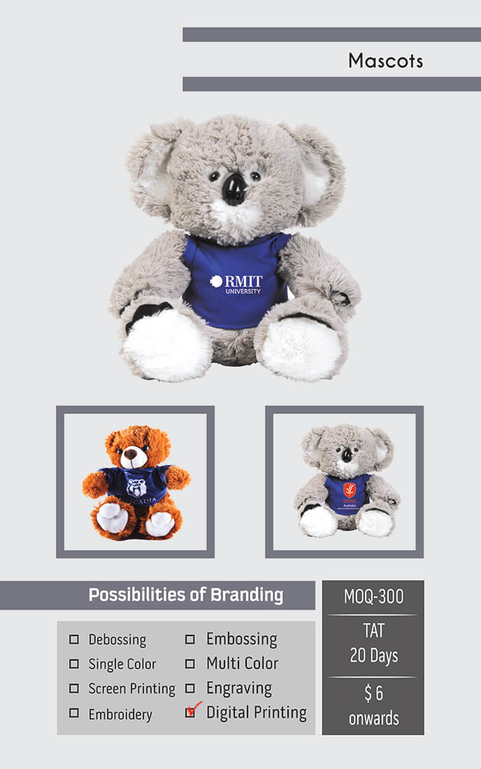 merchandise portfolio 2019_new_Page_35