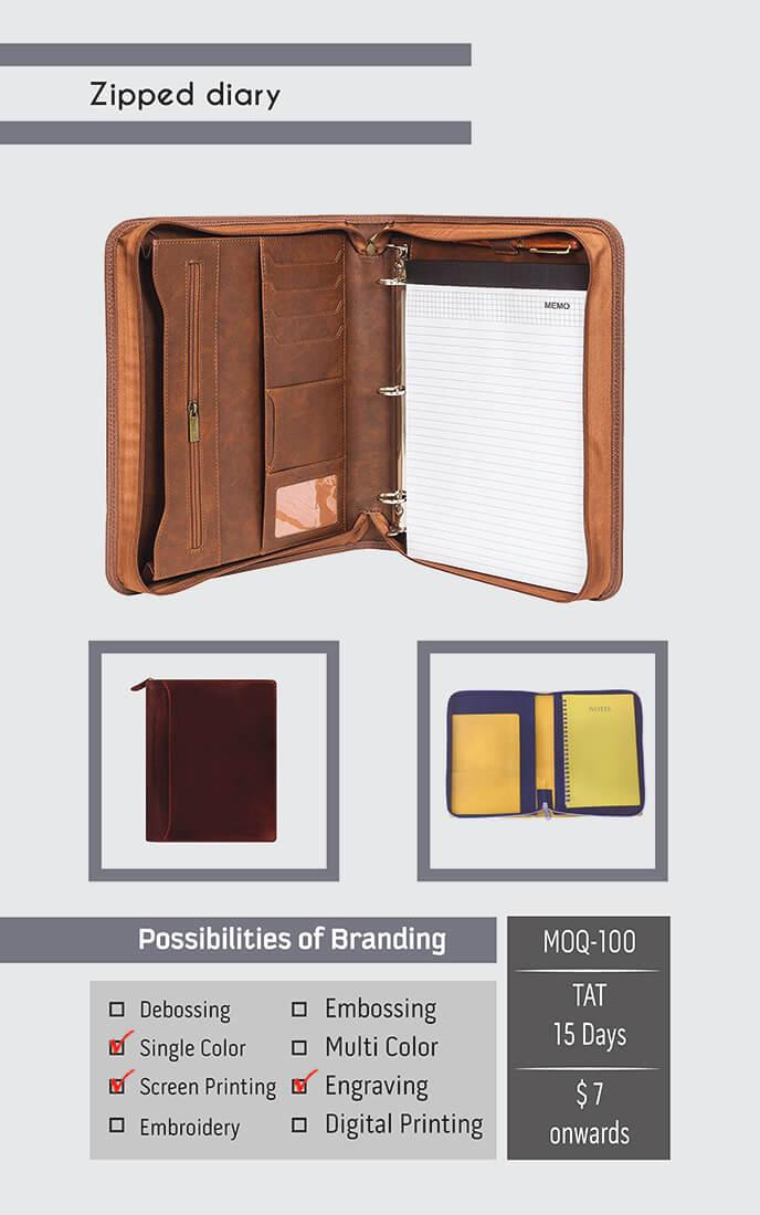 merchandise portfolio 2019_new_Page_36