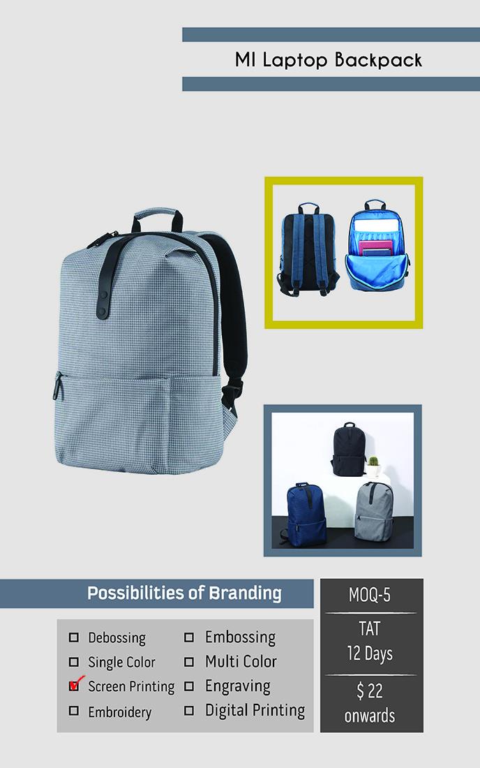 merchandise portfolio 2019_new_Page_41