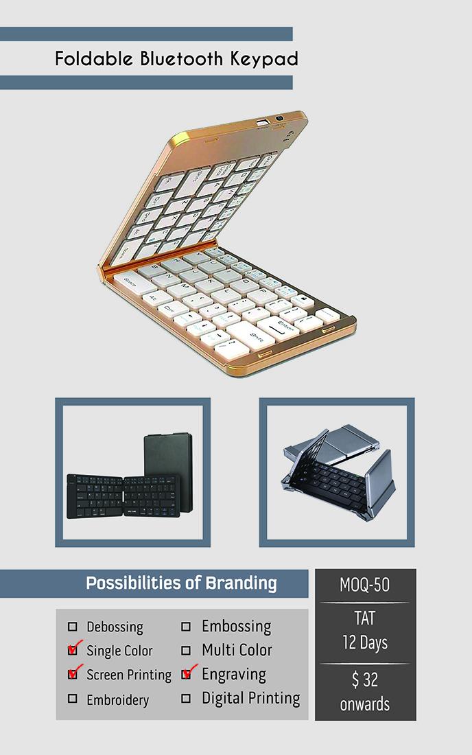 merchandise portfolio 2019_new_Page_42