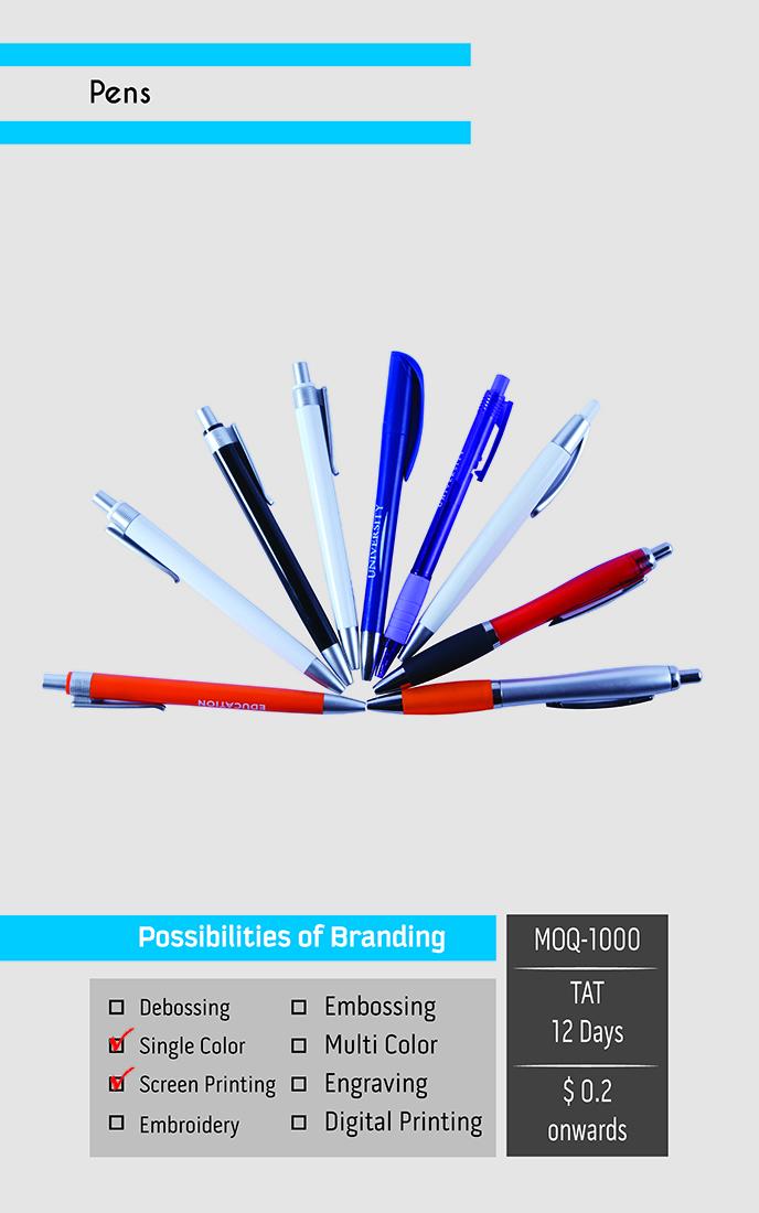 merchandise portfolio 2019_new_Page_46