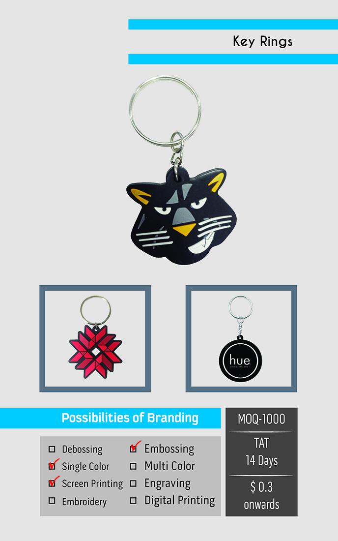 merchandise portfolio 2019_new_Page_47