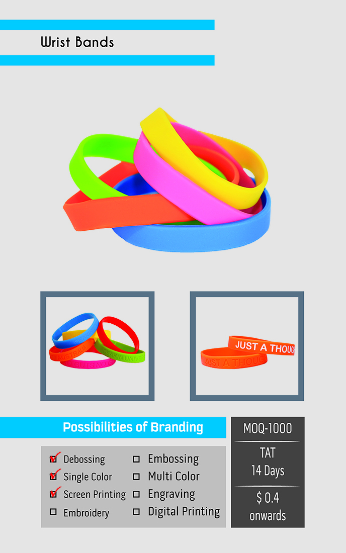 merchandise portfolio 2019_new_Page_48