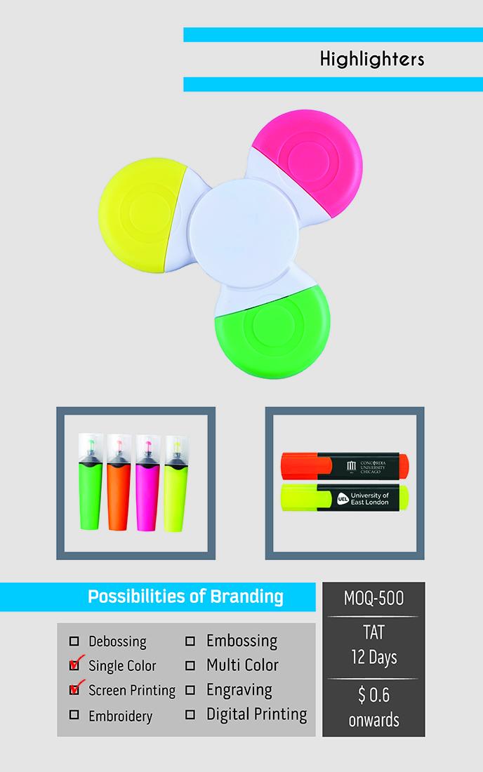 merchandise portfolio 2019_new_Page_51