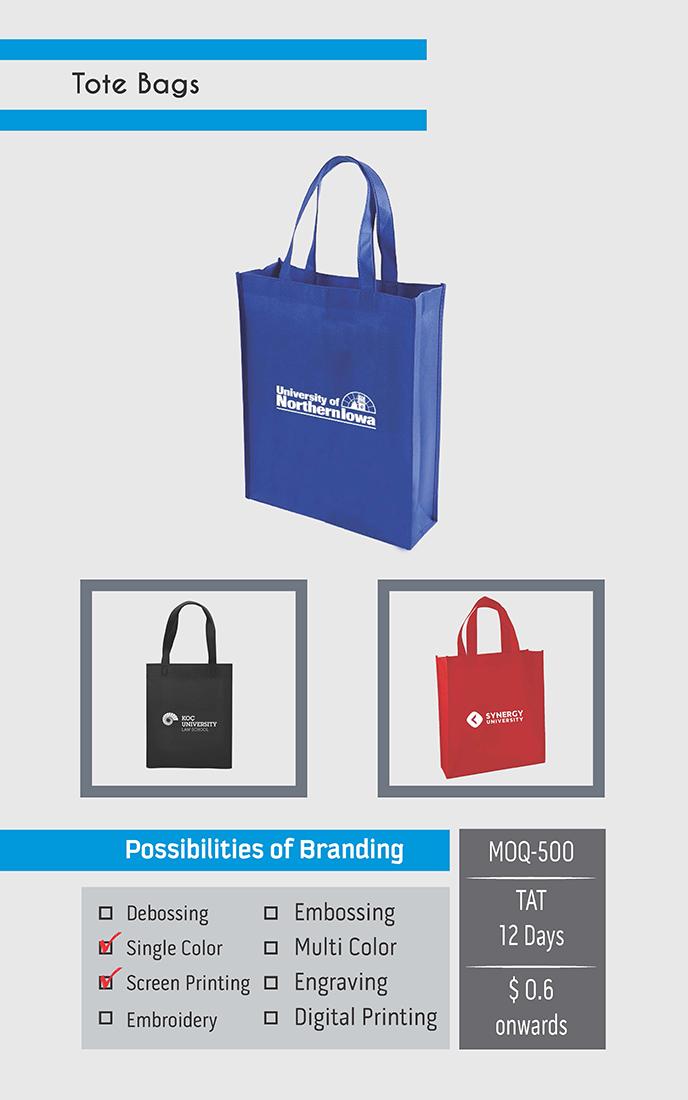 merchandise portfolio 2019_new_Page_52