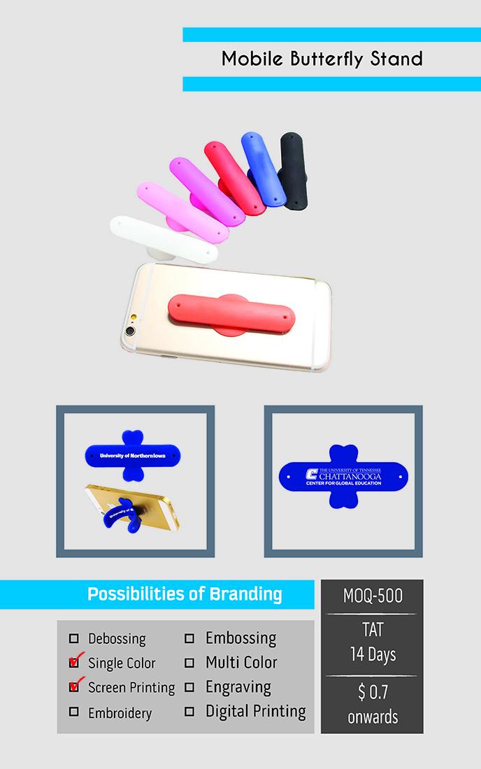 merchandise portfolio 2019_new_Page_53