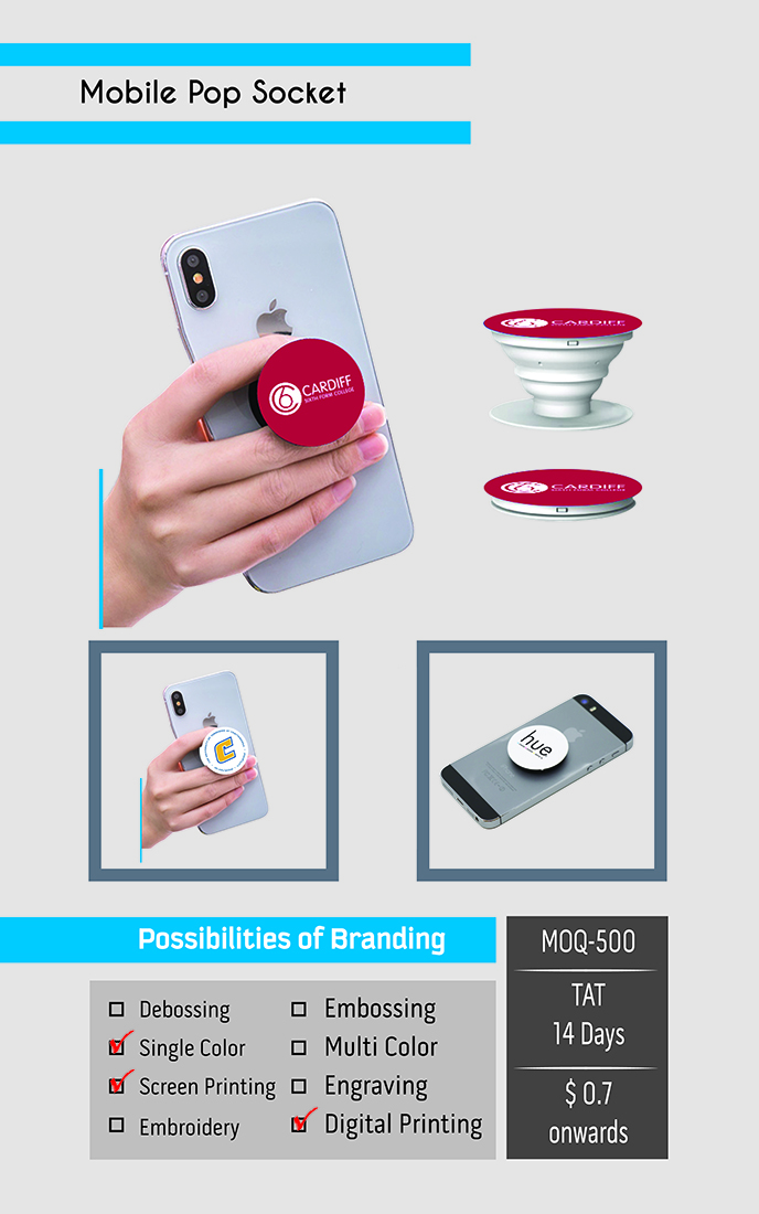 merchandise portfolio 2019_new_Page_54