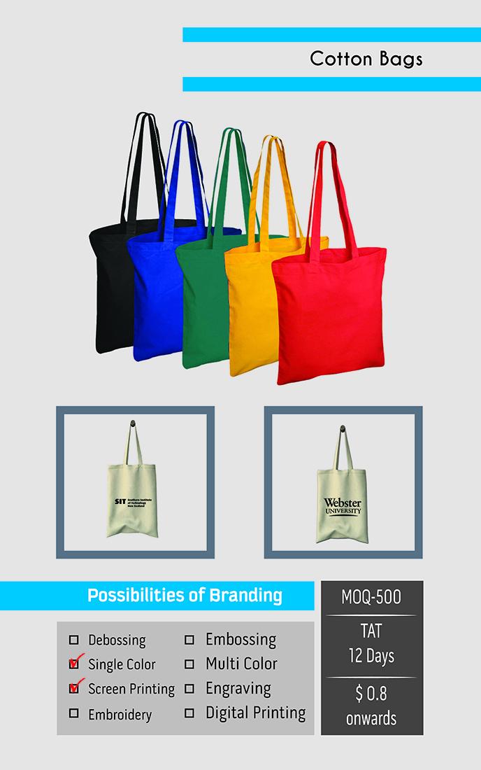 merchandise portfolio 2019_new_Page_55