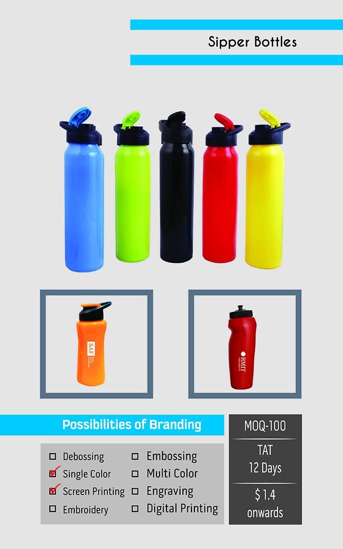 merchandise portfolio 2019_new_Page_59
