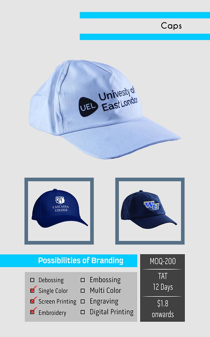 merchandise portfolio 2019_new_Page_61