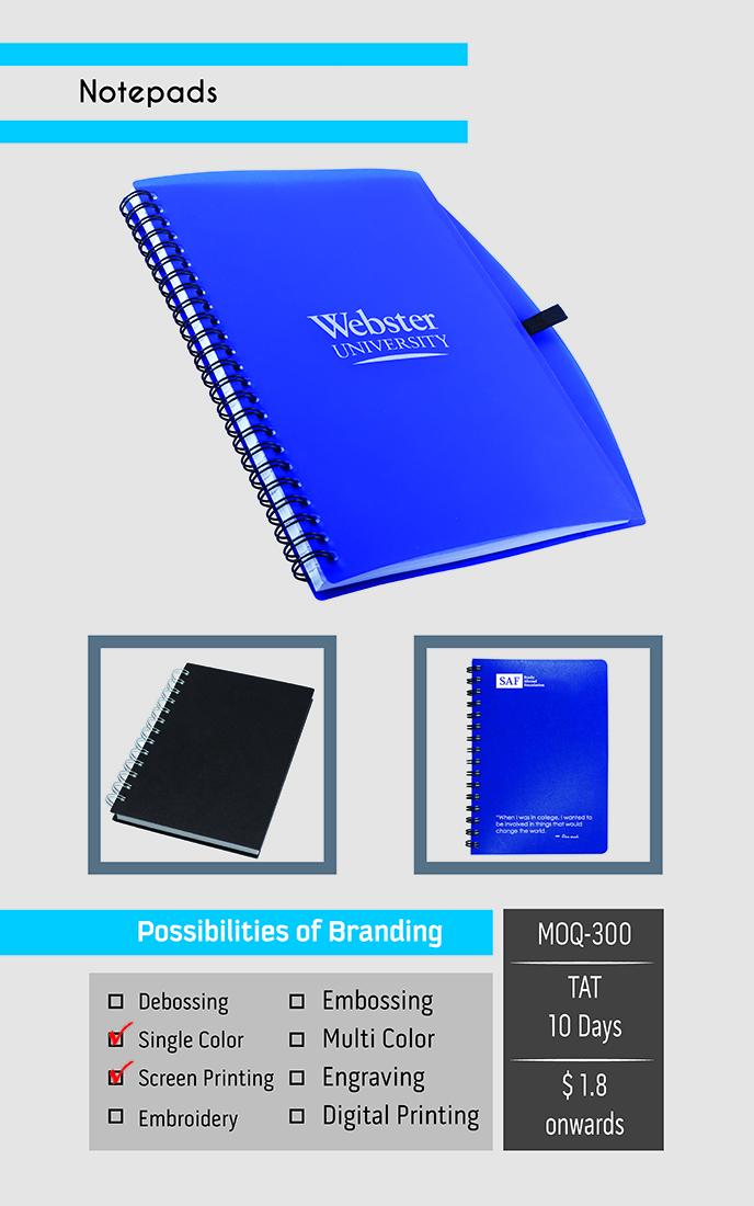 merchandise portfolio 2019_new_Page_62