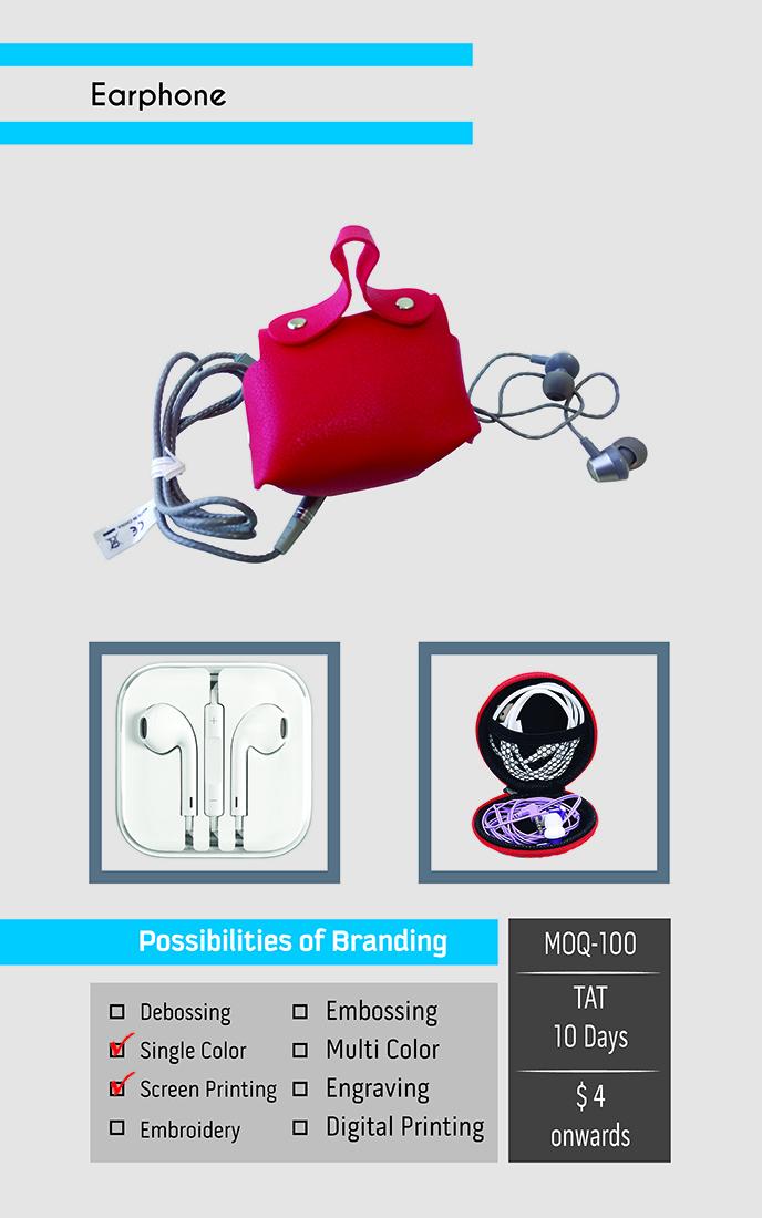 merchandise portfolio 2019_new_Page_64