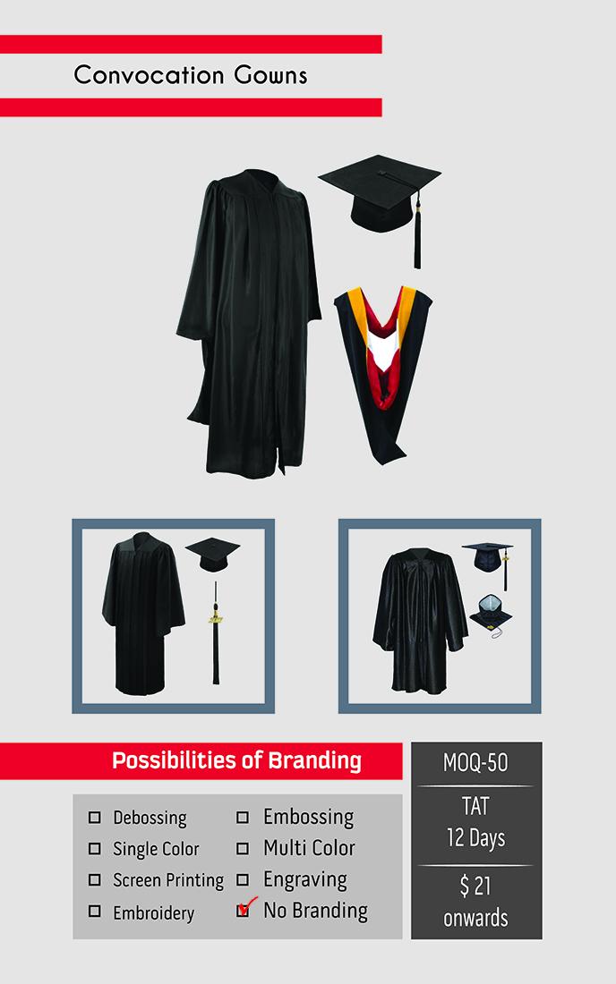 merchandise portfolio 2019_new_Page_68