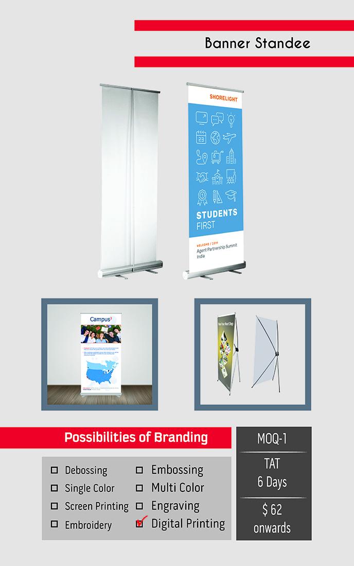 merchandise portfolio 2019_new_Page_71