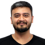 Amit Rao C