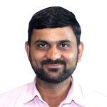 Bharat Patel C