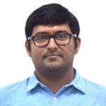 David Shaw C (Dhananjay Patel)