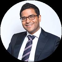 Dr. Manish Malhotra